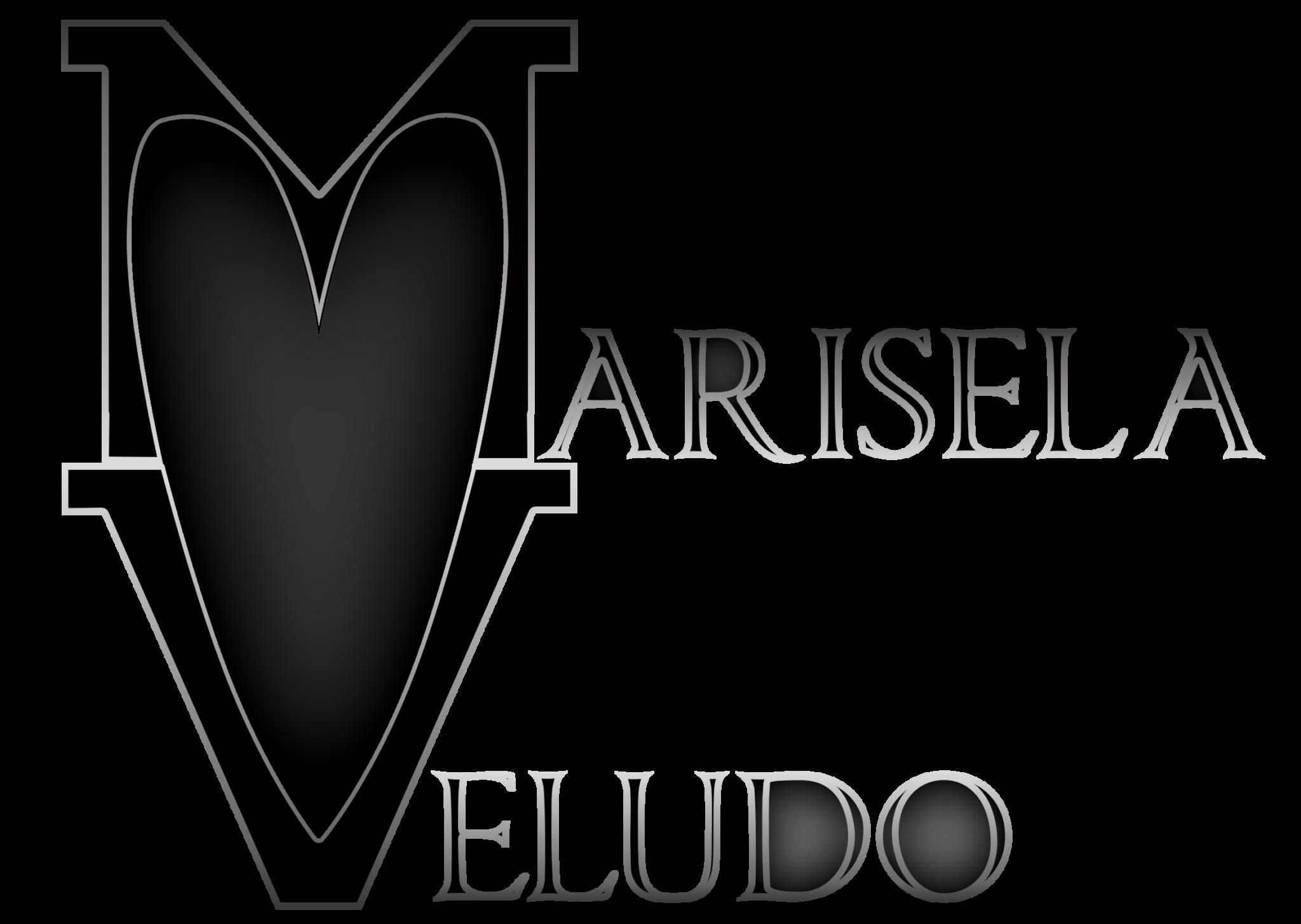 Marisela Veludo